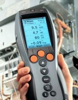 Manutenzione caldaie isolclima - Caldaia manutenzione ...