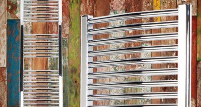 Radiatori-alluminio-Pasotti-a-Cosenza